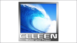 Product_CLLEEN